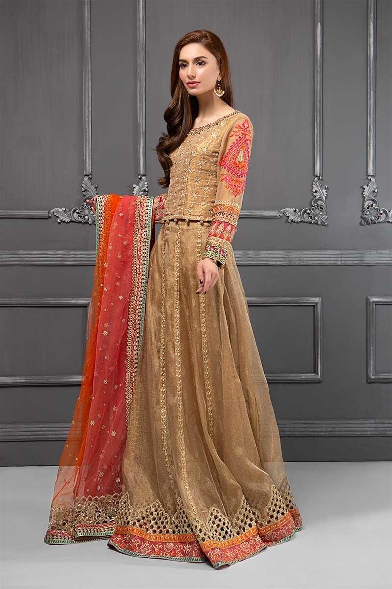 Bds 1505 gold coralb