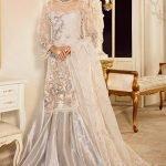 Damask x rouche luxury handwork formals collection 2020 rch20dx 1 1