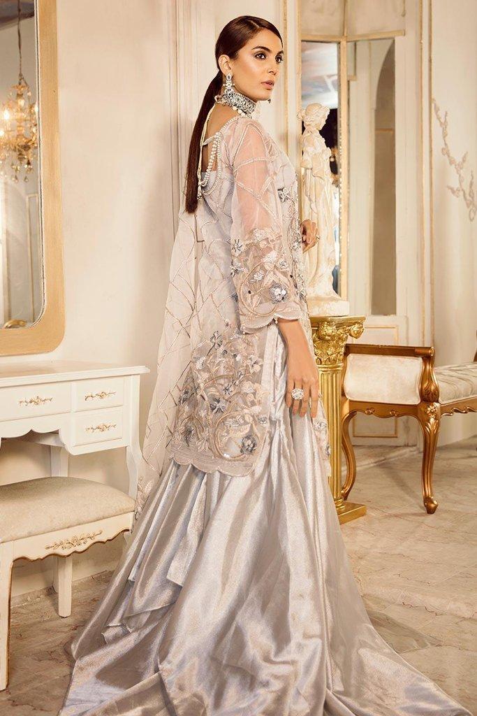 Damask x rouche luxury handwork formals collection 2020 rch20dx 1 2