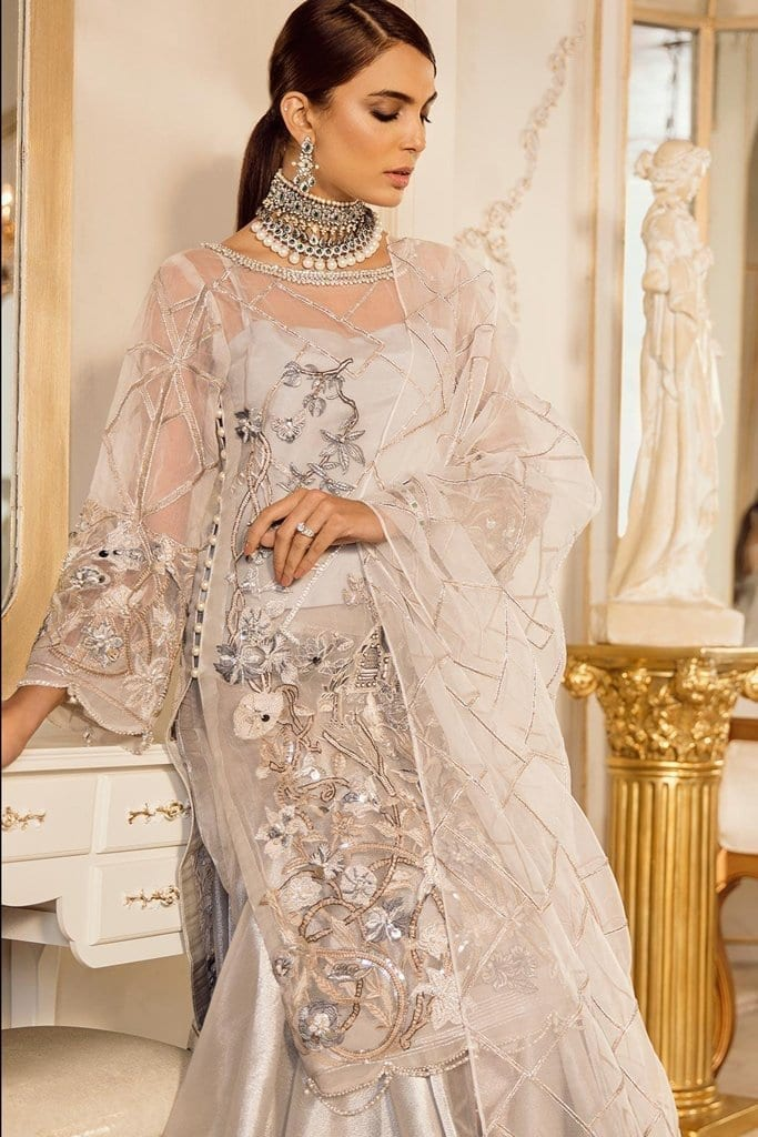 Damask x rouche luxury handwork formals collection 2020 rch20dx 1 3