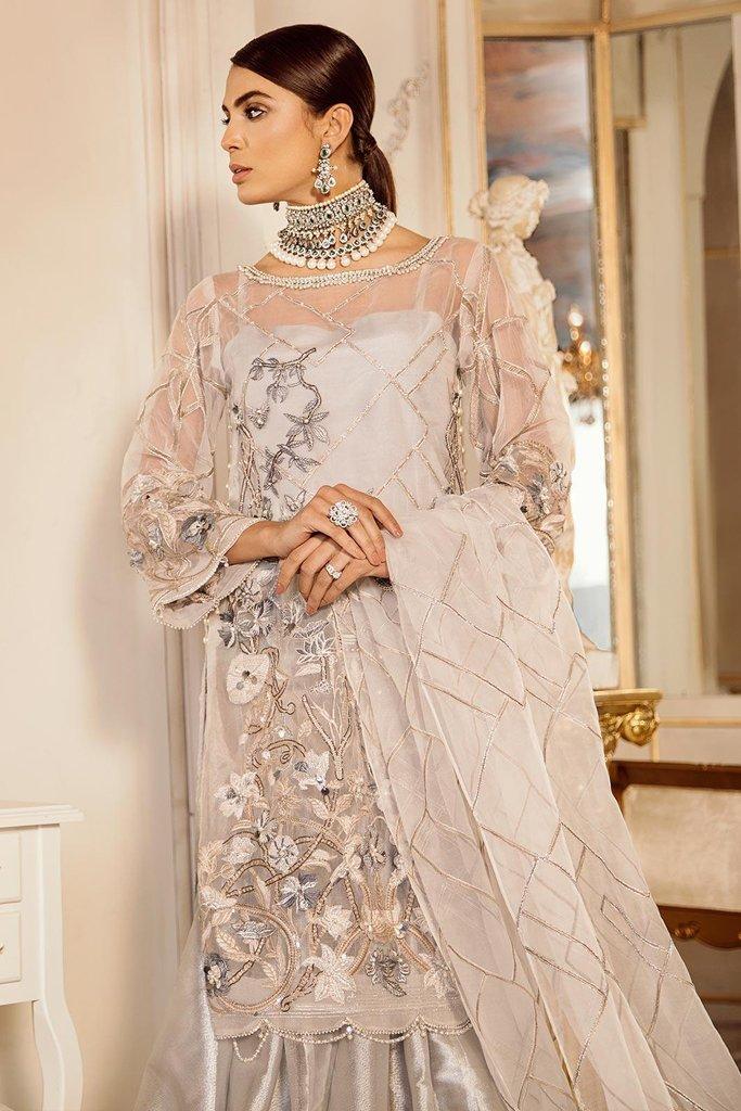 Damask x rouche luxury handwork formals collection 2020 rch20dx 1 4