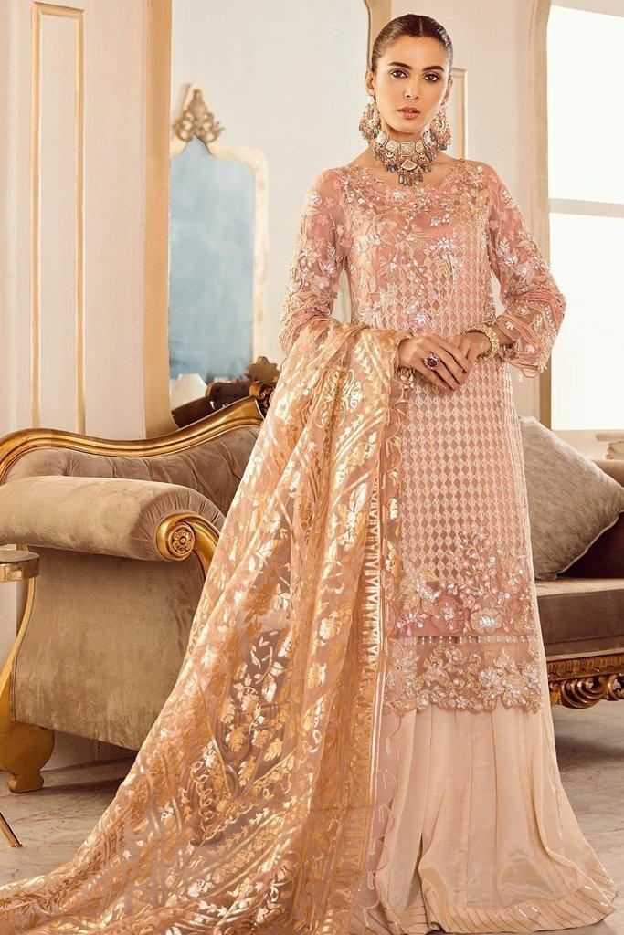 Damask x rouche luxury handwork formals collection 2020 rch20dx 3 1