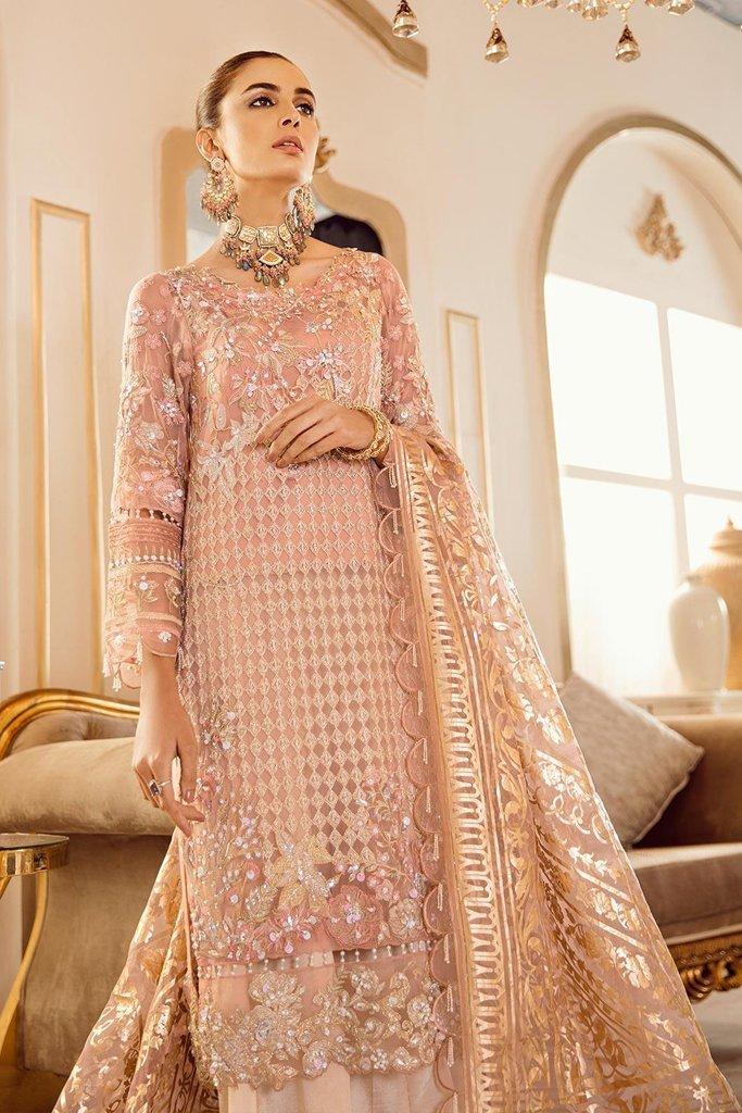 Damask x rouche luxury handwork formals collection 2020 rch20dx 3 2