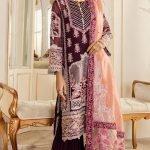 Damask x rouche luxury handwork formals collection 2020 rch20dx 5 1