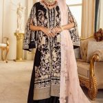 Damask x rouche luxury handwork formals collection 2020 rch20dx 6 1