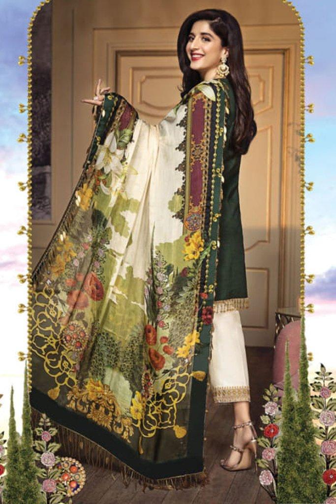 Anaya lawn'20 catalogue 61