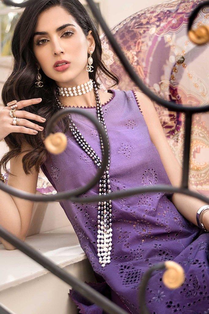 Ll 20 us d4 b purpleb