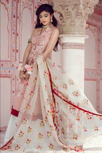 Farah talib aziz luxe eid lawn19 fta 6 c