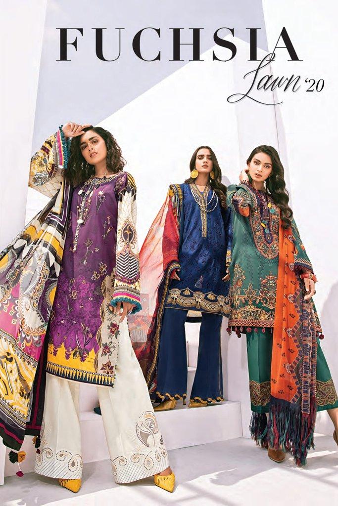 Fuchsia lawn catalogue 2020 01