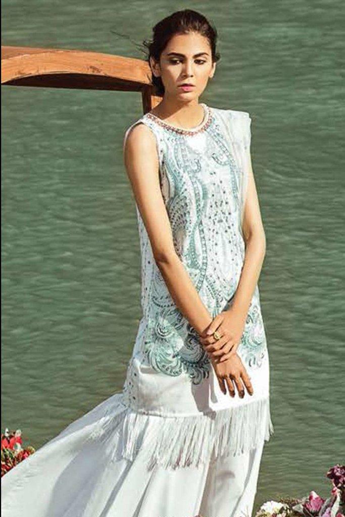 Mushk by zara shahjahan luxury lawn 18 3 1000x1392