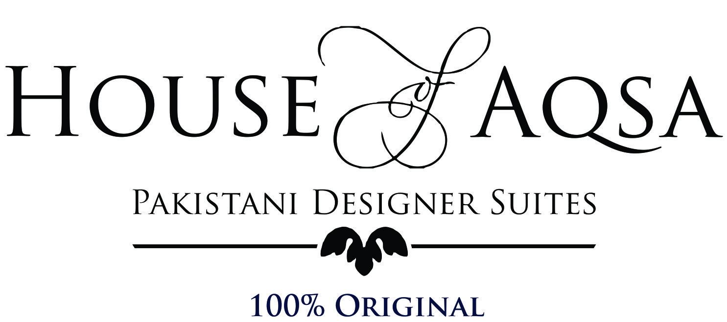 Hoa logo