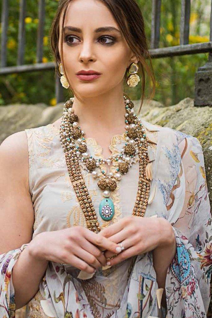 Mina hasan luxury lawn festive collection 2019 mh19f 5b 3