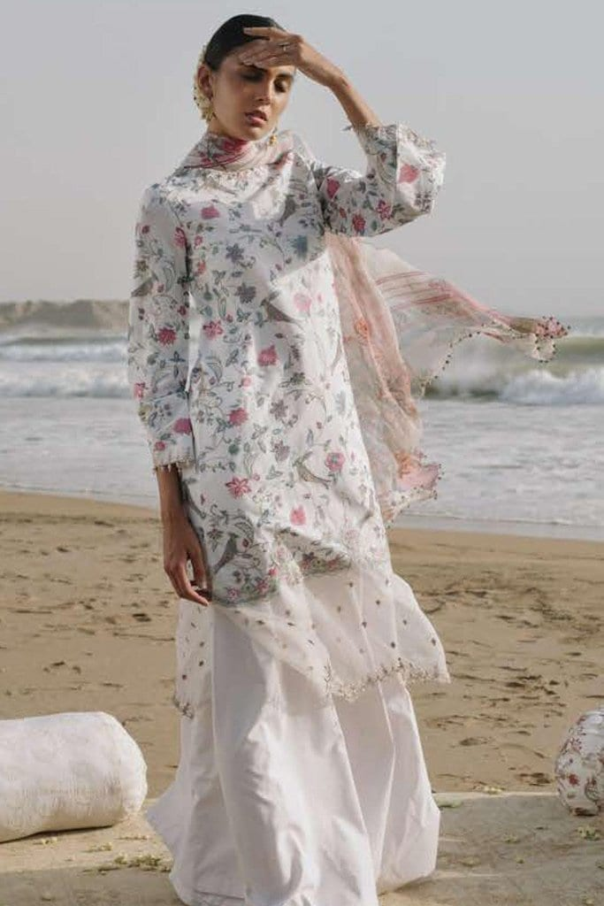 Zara shahjahan lahore luxury lawn 2019 collection zsj19lh 9 kohinoor 1