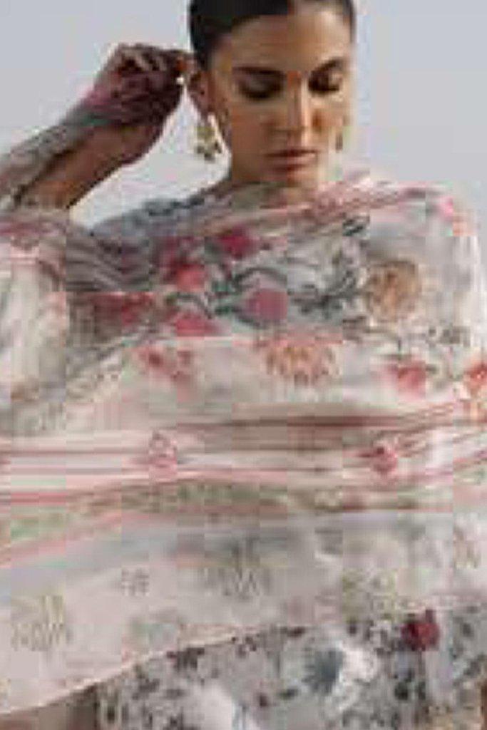 Zara shahjahan lahore luxury lawn 2019 collection zsj19lh 9 kohinoor 2