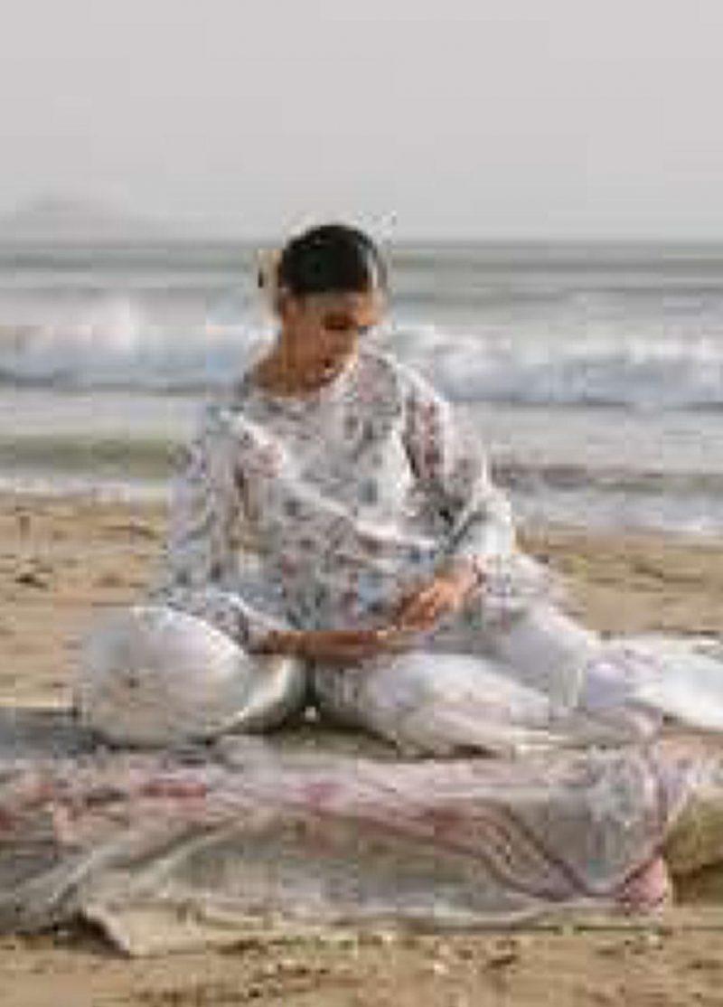 Zara shahjahan lahore luxury lawn 2019 collection zsj19lh 9 kohinoor 3