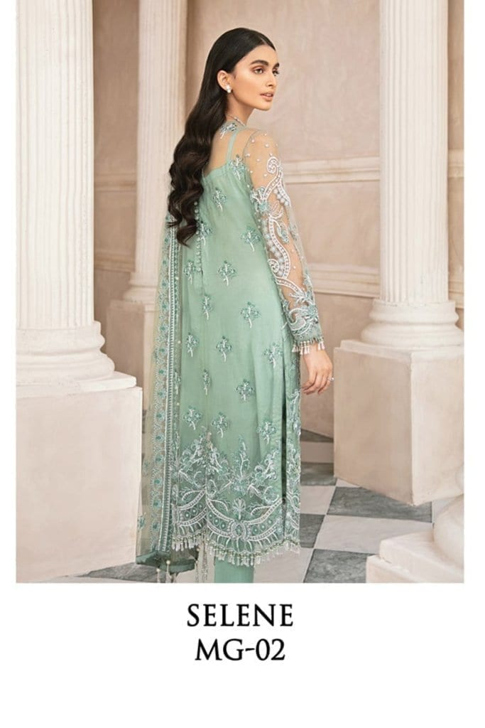 Mirabella by gulaal eid collection 2020 08