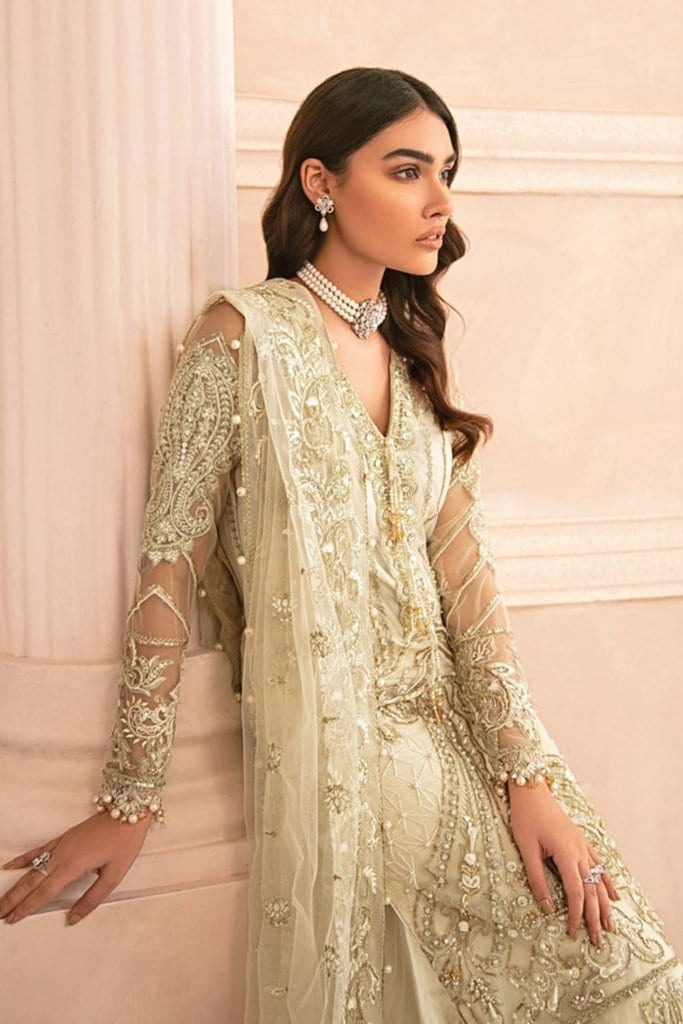 Mirabella by gulaal eid collection 2020 18