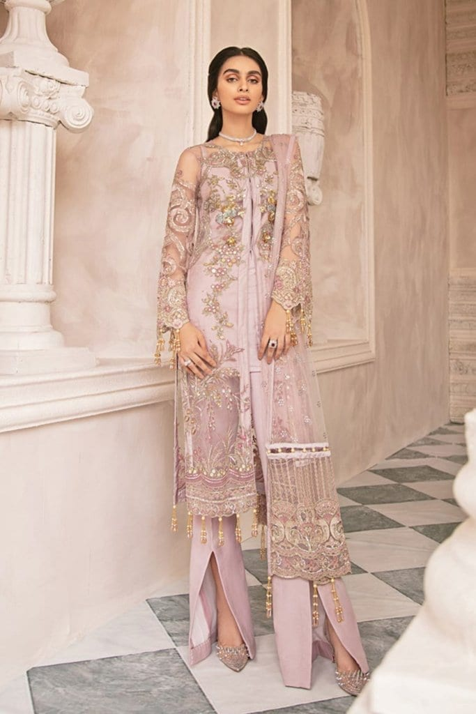Mirabella by gulaal eid collection 2020 19