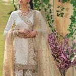Firaaq anaya by kiran chaudhry luxury festive 2020 collection f20akc 01 nuria 1