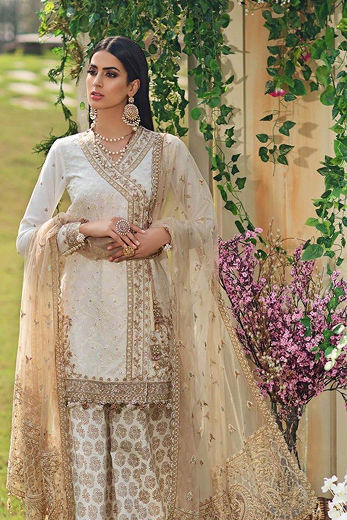 Firaaq anaya by kiran chaudhry luxury festive 2020 collection f20akc 01 nuria 1