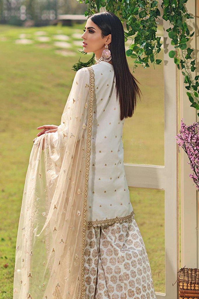 Firaaq anaya by kiran chaudhry luxury festive 2020 collection f20akc 01 nuria 2