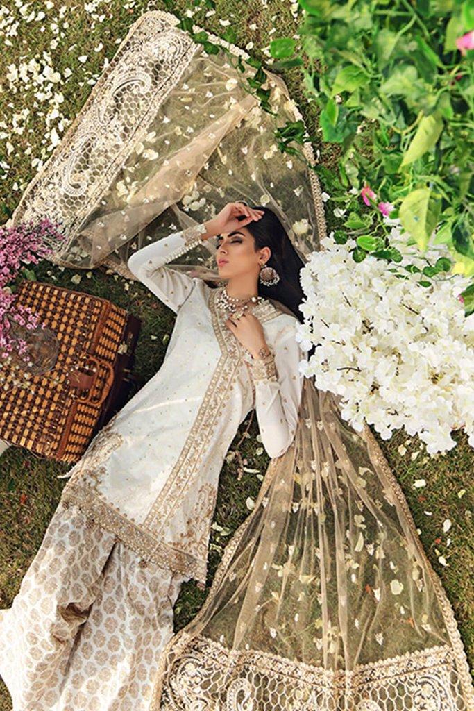 Firaaq anaya by kiran chaudhry luxury festive 2020 collection f20akc 01 nuria 3