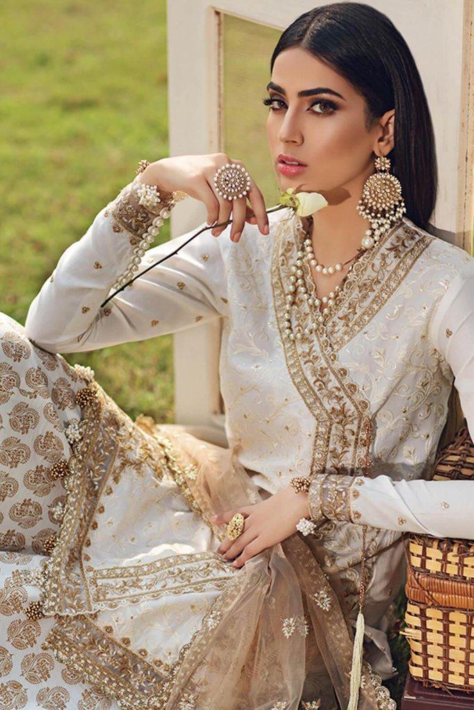 Firaaq anaya by kiran chaudhry luxury festive 2020 collection f20akc 01 nuria 4