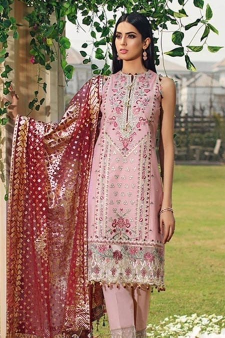 Firaaq anaya by kiran chaudhry luxury festive 2020 collection f20akc 02 alayna 1