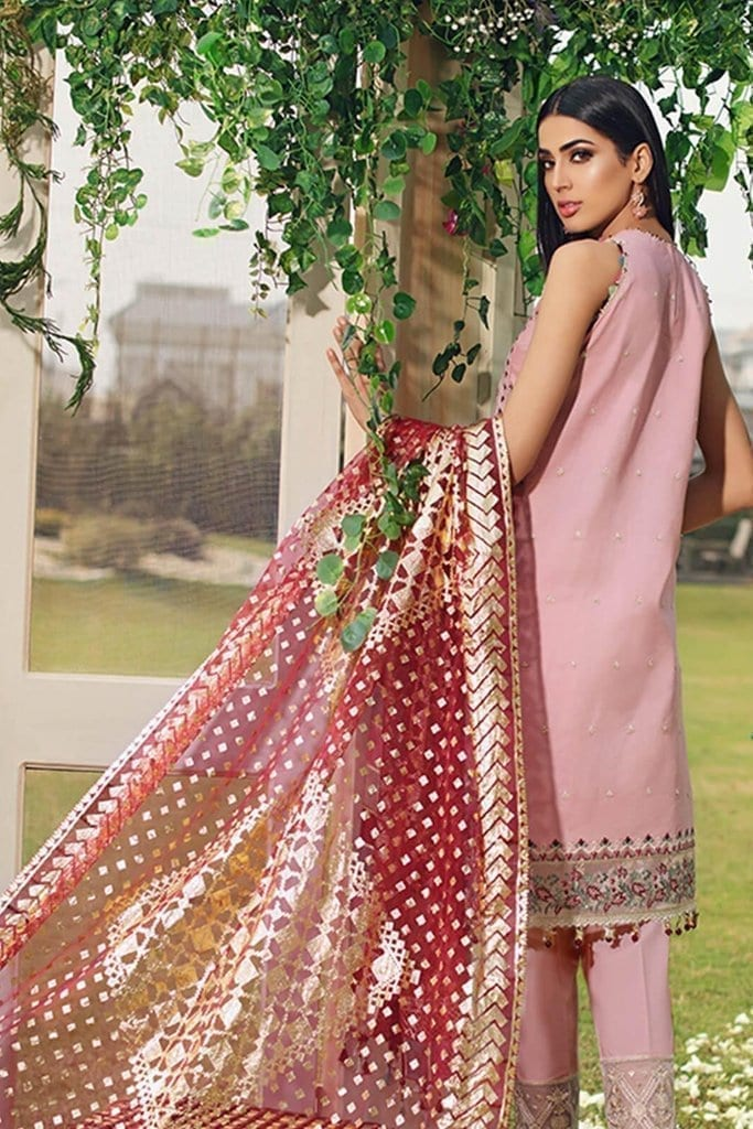Firaaq anaya by kiran chaudhry luxury festive 2020 collection f20akc 02 alayna 2