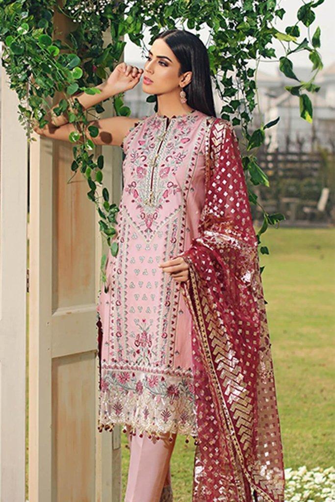 Firaaq anaya by kiran chaudhry luxury festive 2020 collection f20akc 02 alayna 3