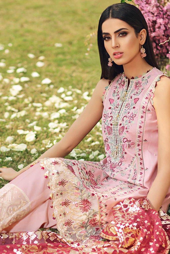 Firaaq anaya by kiran chaudhry luxury festive 2020 collection f20akc 02 alayna 4