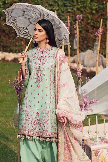 Firaaq anaya by kiran chaudhry luxury festive 2020 collection f20akc 03 zayna 1