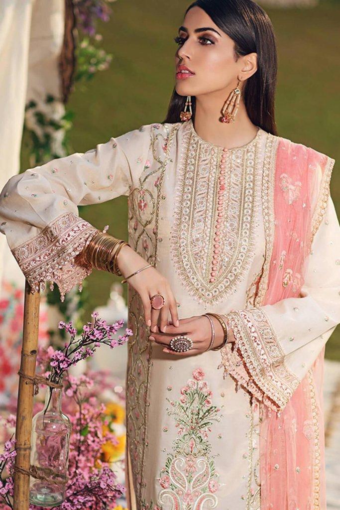 Firaaq anaya by kiran chaudhry luxury festive 2020 collection f20akc 04 azra 2