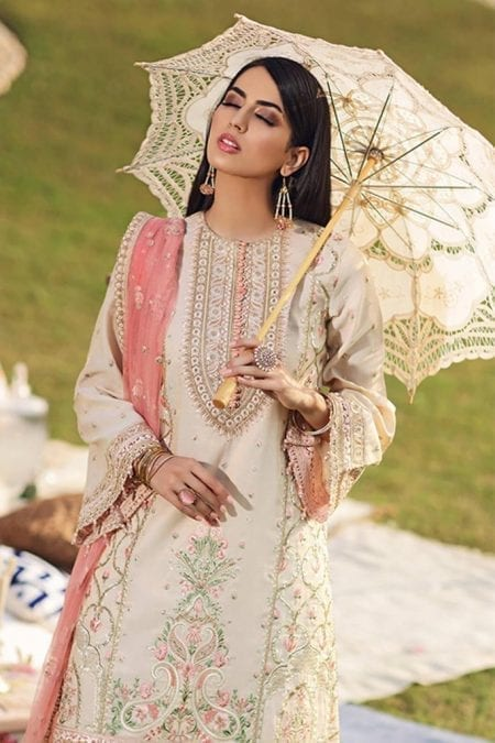 Firaaq anaya by kiran chaudhry luxury festive 2020 collection f20akc 04 azra 3