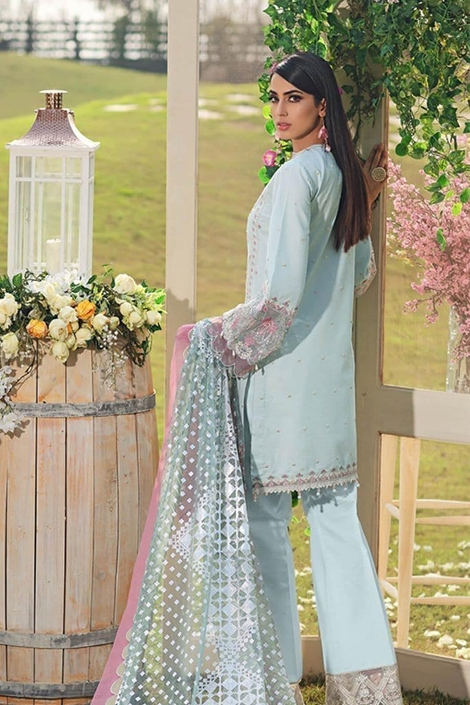 Firaaq anaya by kiran chaudhry luxury festive 2020 collection f20akc 05 nisa 2