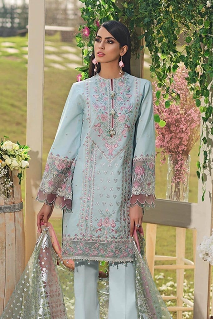 Firaaq anaya by kiran chaudhry luxury festive 2020 collection f20akc 05 nisa 3