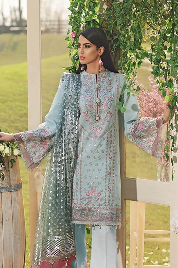 Firaaq anaya by kiran chaudhry luxury festive 2020 collection f20akc 05 nisa 4