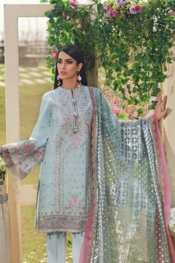 Firaaq anaya by kiran chaudhry luxury festive 2020 collection f20akc 05 nisa 5