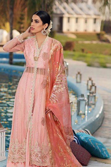 Firaaq anaya by kiran chaudhry luxury festive 2020 collection f20akc 06 shazreh 1