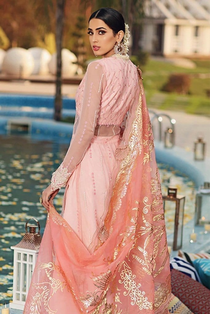Firaaq anaya by kiran chaudhry luxury festive 2020 collection f20akc 06 shazreh 2