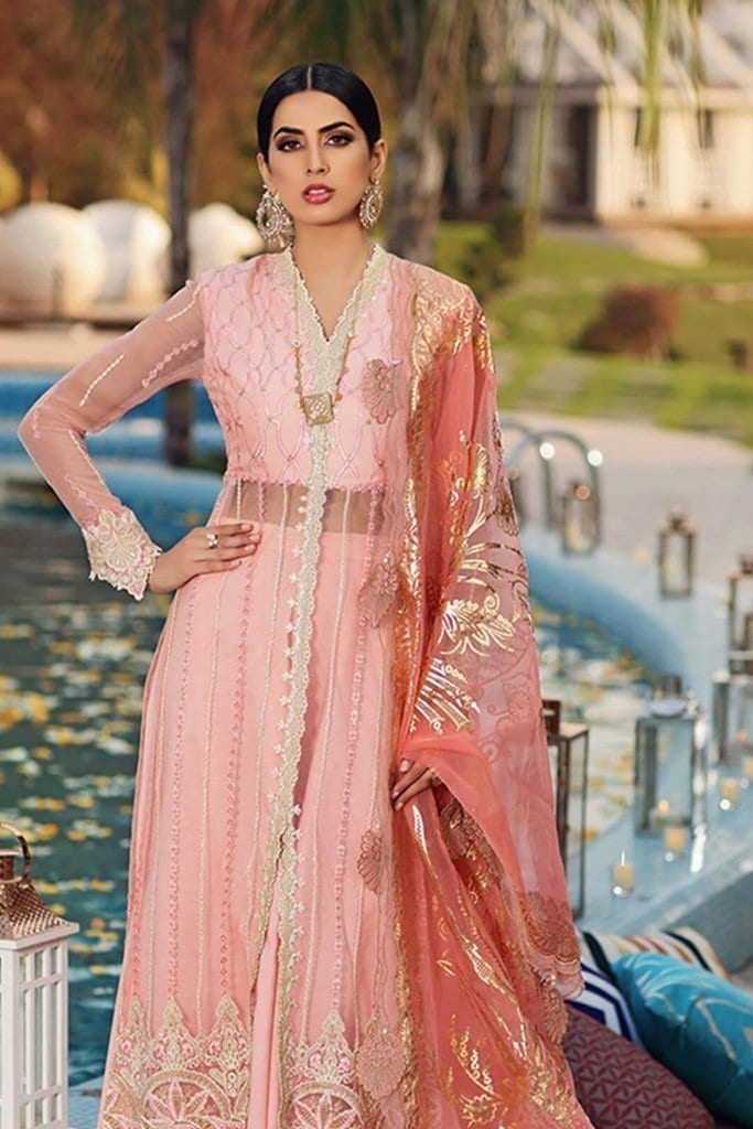 Firaaq anaya by kiran chaudhry luxury festive 2020 collection f20akc 06 shazreh 3