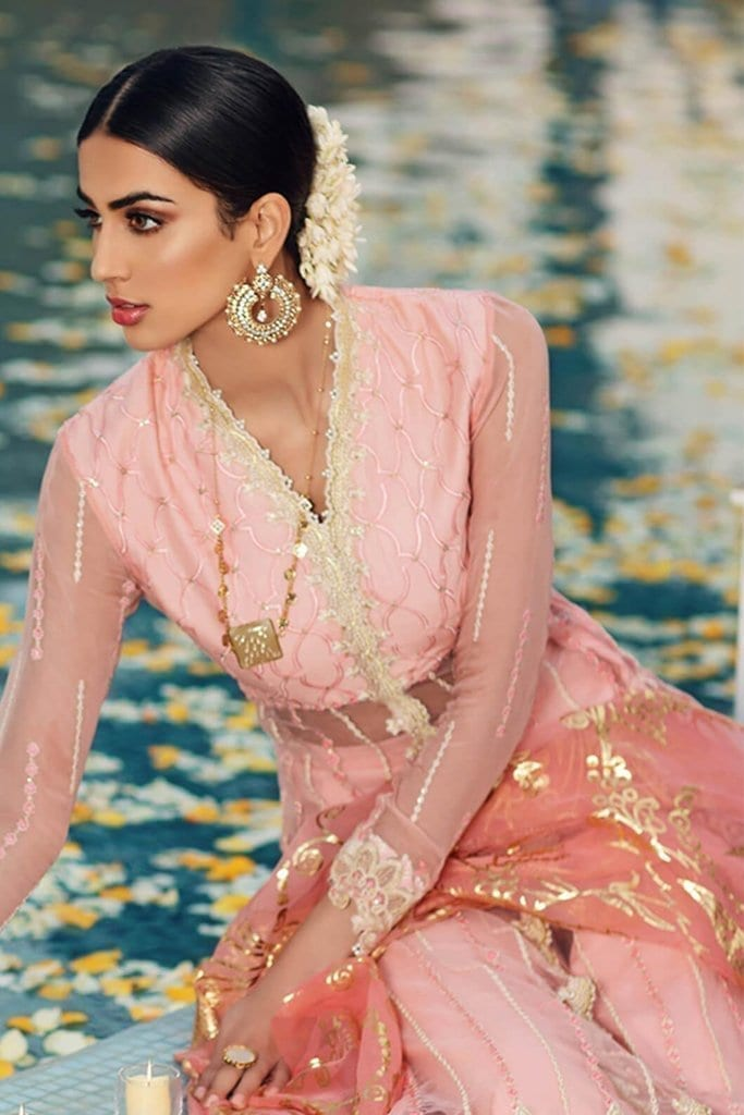 Firaaq anaya by kiran chaudhry luxury festive 2020 collection f20akc 06 shazreh 4