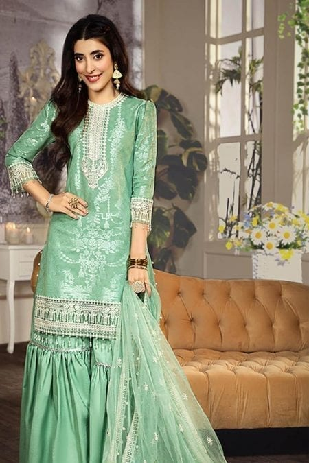 Firaaq anaya by kiran chaudhry luxury festive 2020 collection f20akc 07 sanam 1