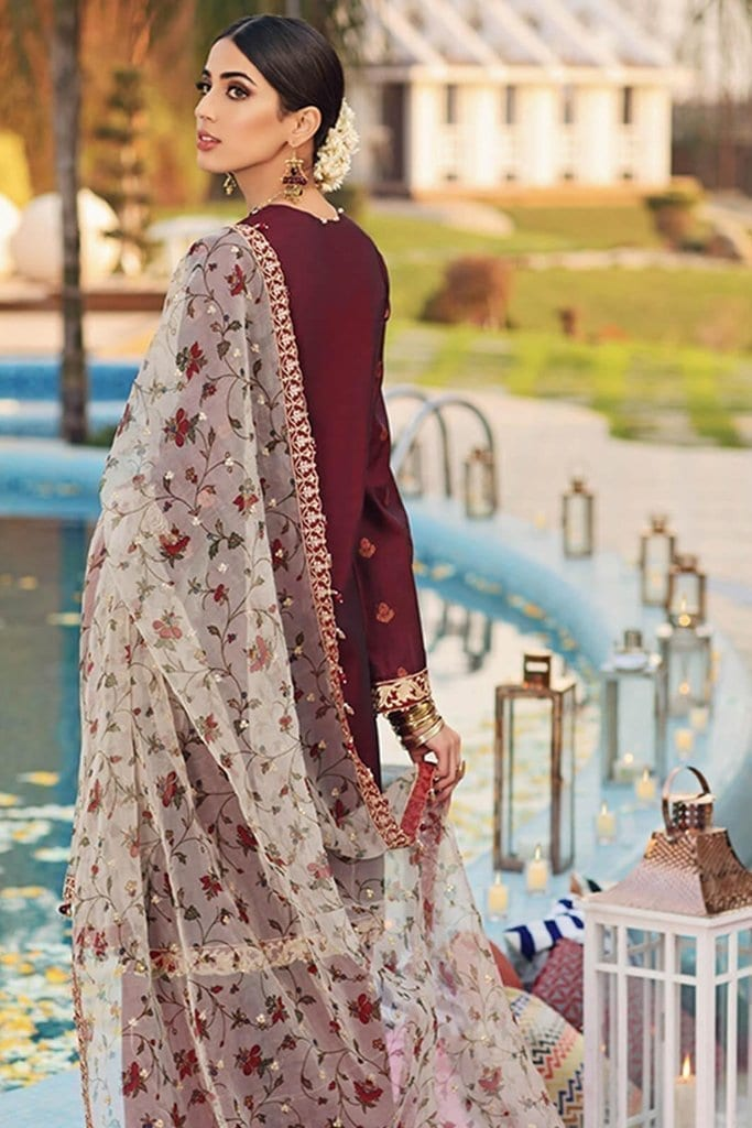 Firaaq anaya by kiran chaudhry luxury festive 2020 collection f20akc 08 samra 2