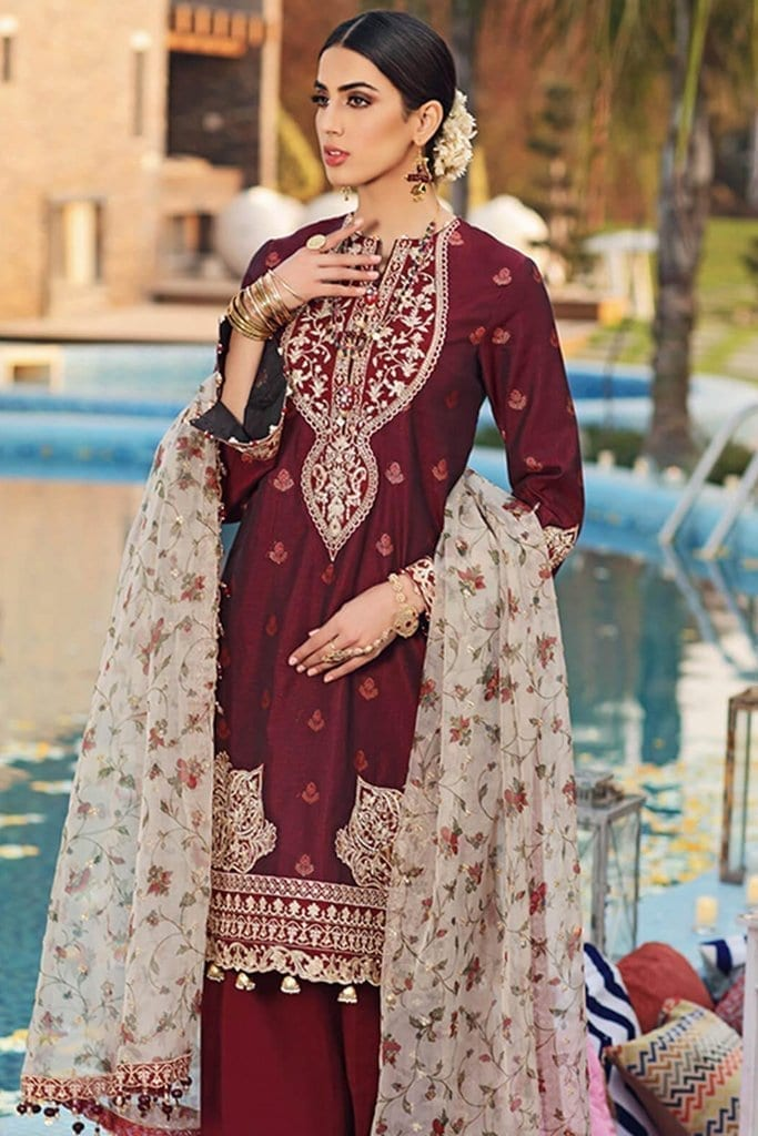 Firaaq anaya by kiran chaudhry luxury festive 2020 collection f20akc 08 samra 3