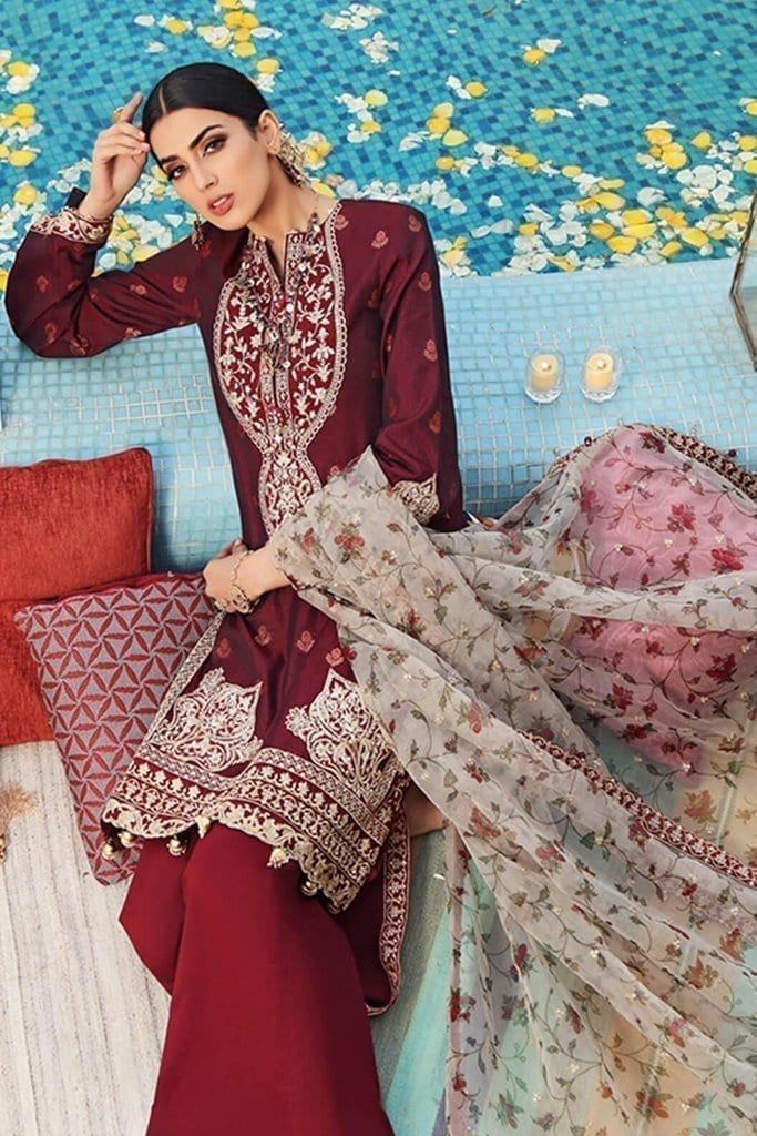 Firaaq anaya by kiran chaudhry luxury festive 2020 collection f20akc 08 samra 4