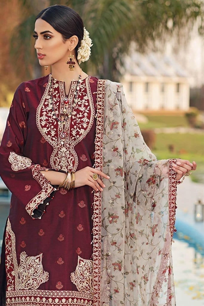 Firaaq anaya by kiran chaudhry luxury festive 2020 collection f20akc 08 samra 5