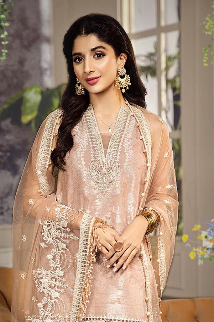 Firaaq anaya by kiran chaudhry luxury festive 2020 collection f20akc 09 imara 2