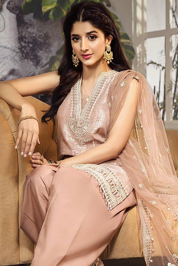 Firaaq anaya by kiran chaudhry luxury festive 2020 collection f20akc 09 imara 3