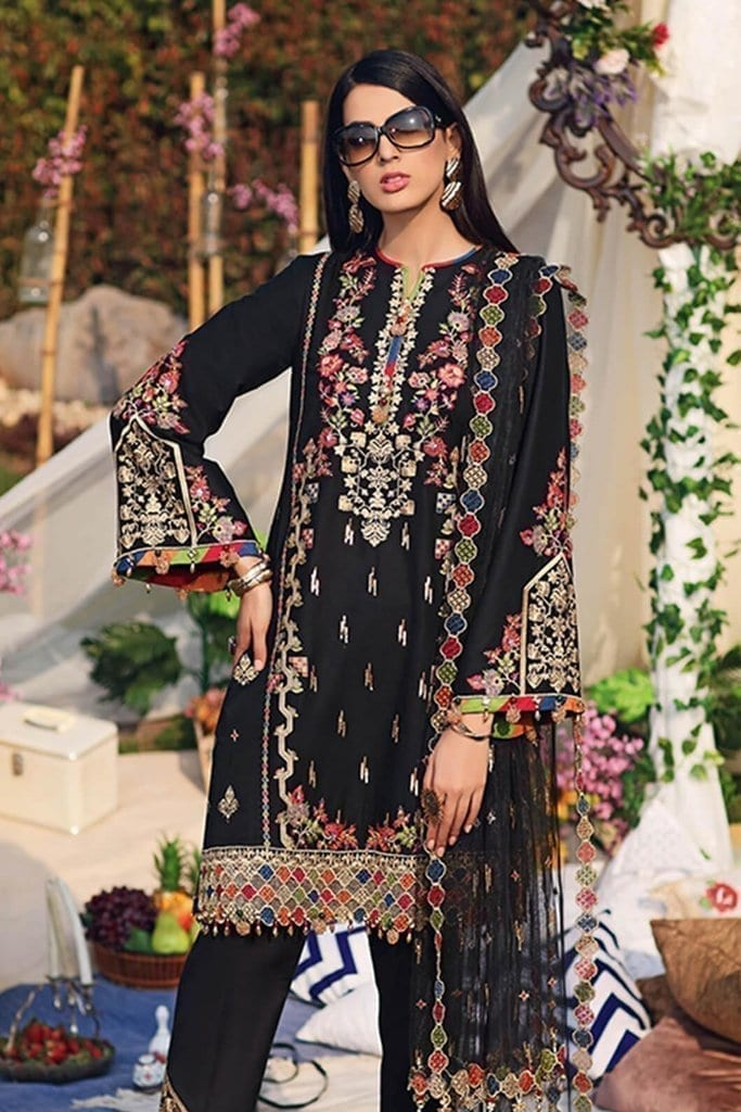 Firaaq anaya by kiran chaudhry luxury festive 2020 collection f20akc 10 mahin 1